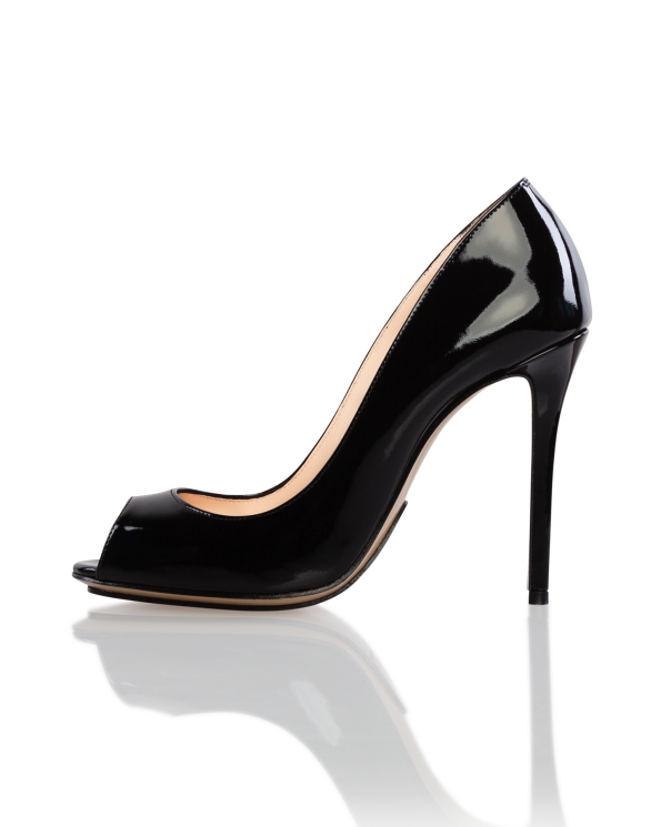 Bernd Serafin Thaler - Shoes - Chic 100