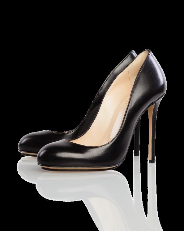 Bernd Serafin Thaler - Shoes - Classy 100