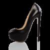 Bernd Serafin Thaler - Shoes - Donna 160