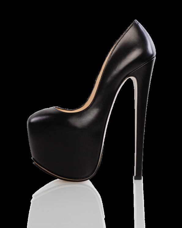 Bernd Serafin Thaler - Shoes - Frieda 180