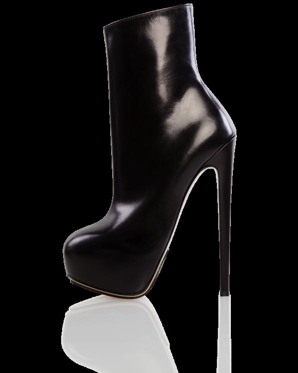 Bernd Serafin Thaler - Shoes - Skyfall 160