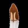 Bernd Serafin Thaler - Shoes - Diana 100