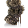 Bernd Serafin Thaler - Shoes - Marmotta 160
