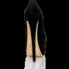Bernd Serafin Thaler Shoes Diva 180