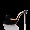 Bernd Serafin Thaler Shoes Femme 100